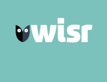 Wisr review